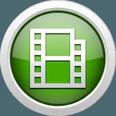 Bandisoft Bandicut 1.2.2.65 TR | Portable