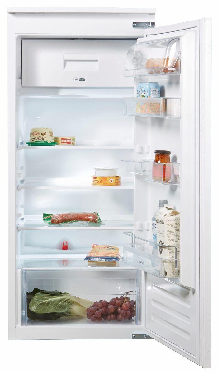 integrierbarer Einbaukühlschrank PRFI 225 A++ ...