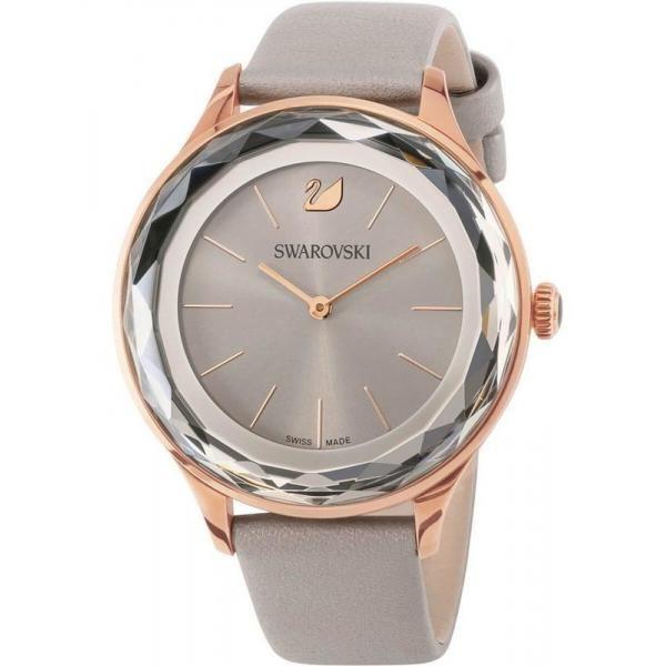 33a3cea94eb Women  s Swarovski Watch Octea Nova 5295326... for sale online at  Crivellishopping.co.uk at the best price. Free Shipping.  swarovski   watches  fashion