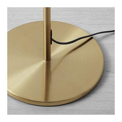 RODD Floor lamp base  - IKEA