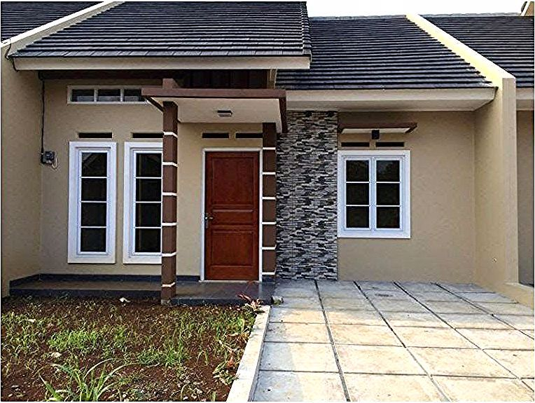 Cokelat In 2020 With Images Exterior Paint Colors For House