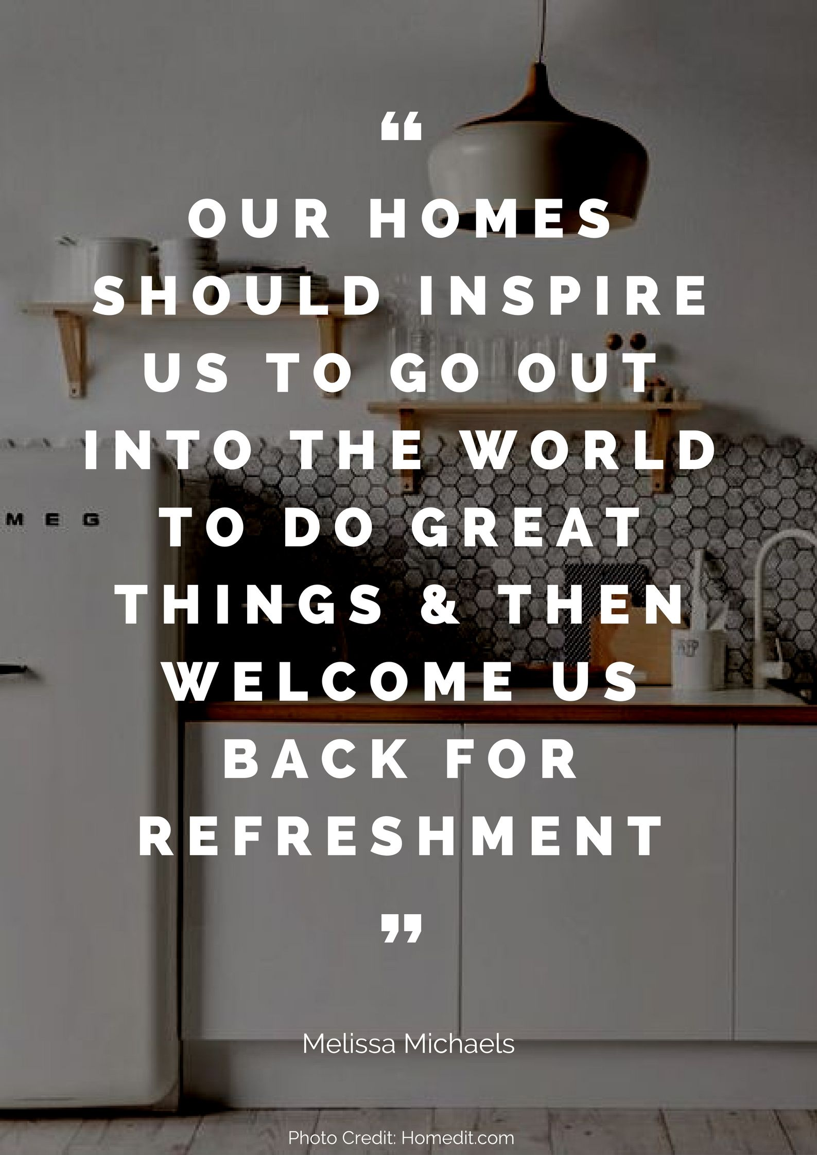 36 Beautiful Quotes About Home Spirituality Pinterest