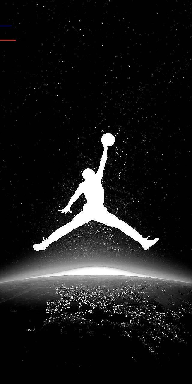 Download Cool Nike Wallpaper for iPhone XR This Month