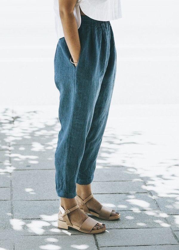 Pantaloni Di Pin Acree Abiti Donna Su Abbey Clothing Pinterest UHqZS