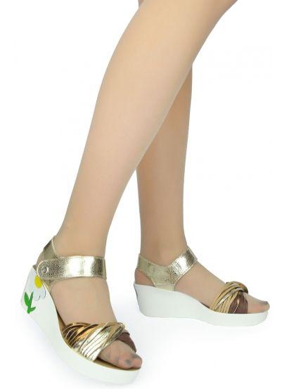 ed93ebbe4 Ascalini z8-R6232 | В продаже Летние босоножки | обувь | Salvatore ...