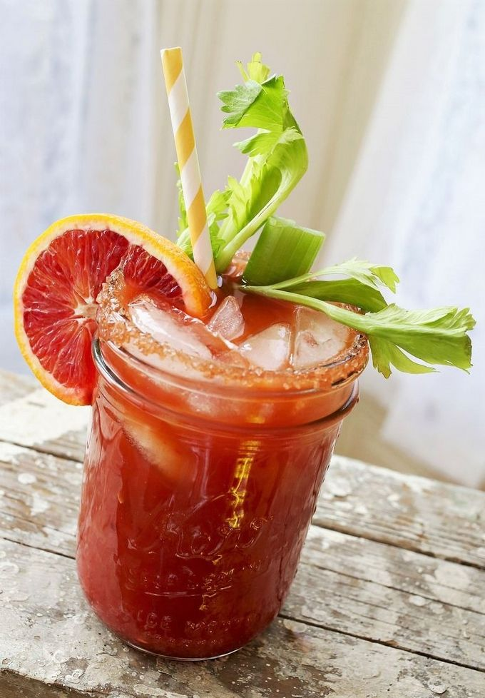 diy-blood-orange-bloody-mary-food-and-drinks-ideas-recipe-tips