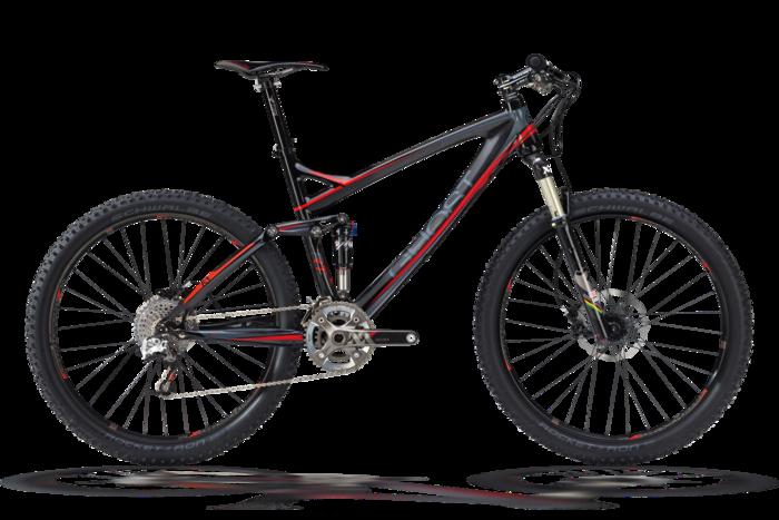 Ghost Bikes Rt Lector Pro Team Ghost Bike Bike Brands Bike