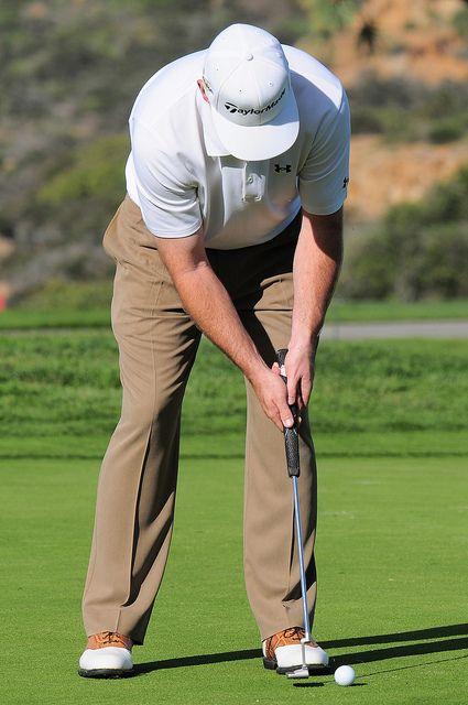 Robert Garrigus http://golfdriverreviews.mobi/traffic8417/ Robert Garrigus  (born November 11, 1977) is an American professional golfer who is  currently a member…