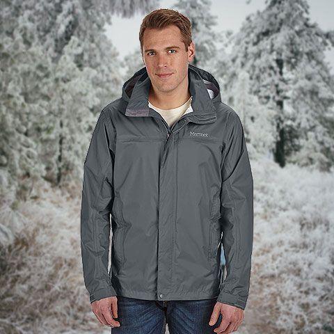 promotion many styles exquisite style Marmot-Mens PreCip Jacket-41200 | Marmot Apparel | Jackets, Men