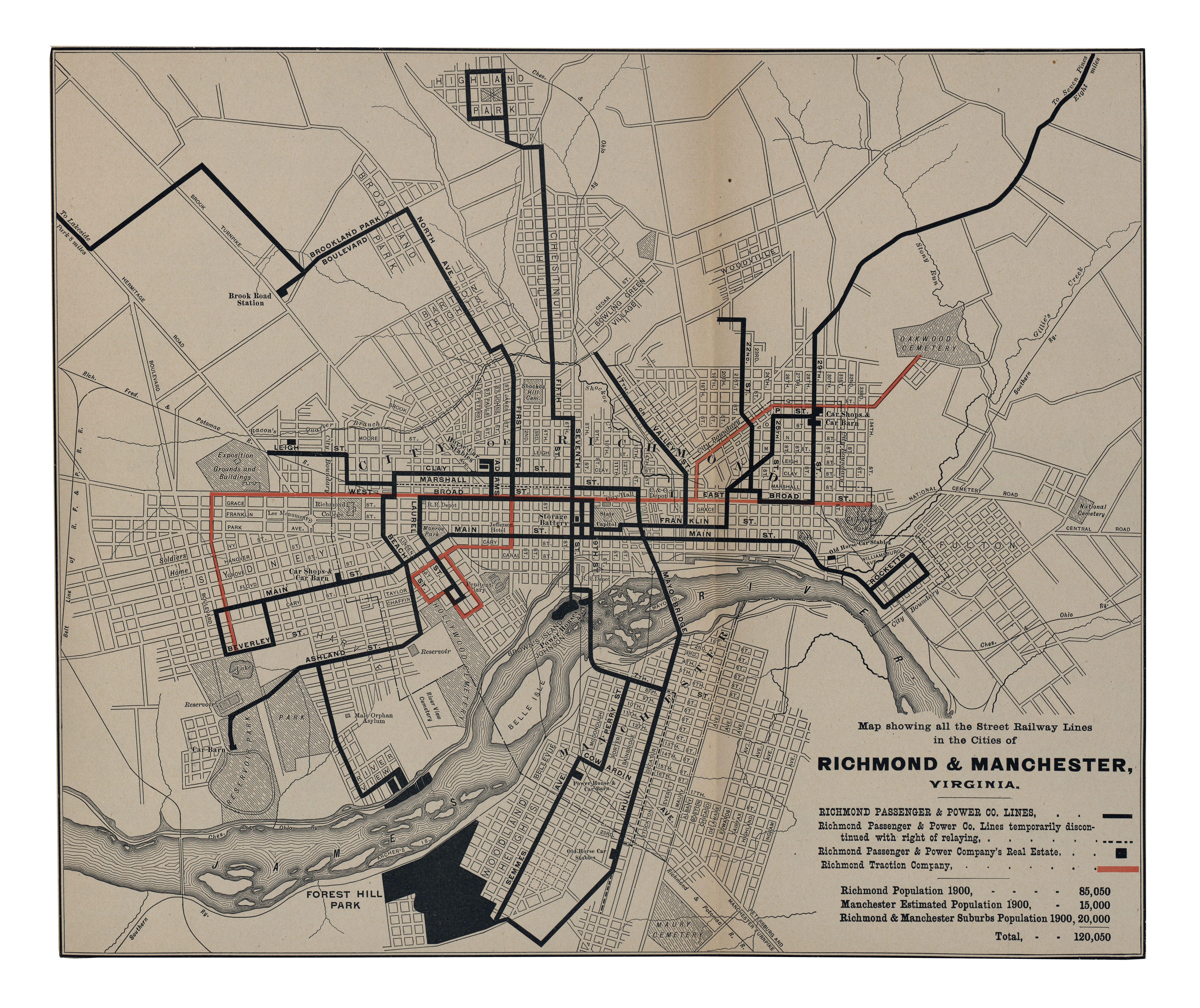 txu-oclc-6445490-street_railway-richmond-1901.jpg (5720×4807)