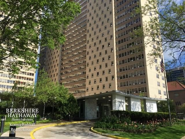 Highrise Apartment Unit For Rent At 3950 N Lake Shore 1 Bed 1 200 Map It And View 10 Photos And Details On Hotpads Utilities Incl Lakeshore Lake View Lake