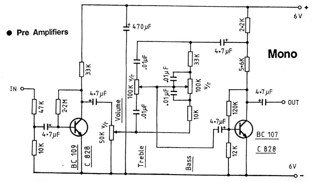 dick olsher39s crossover schematic for his poly natalia 3way