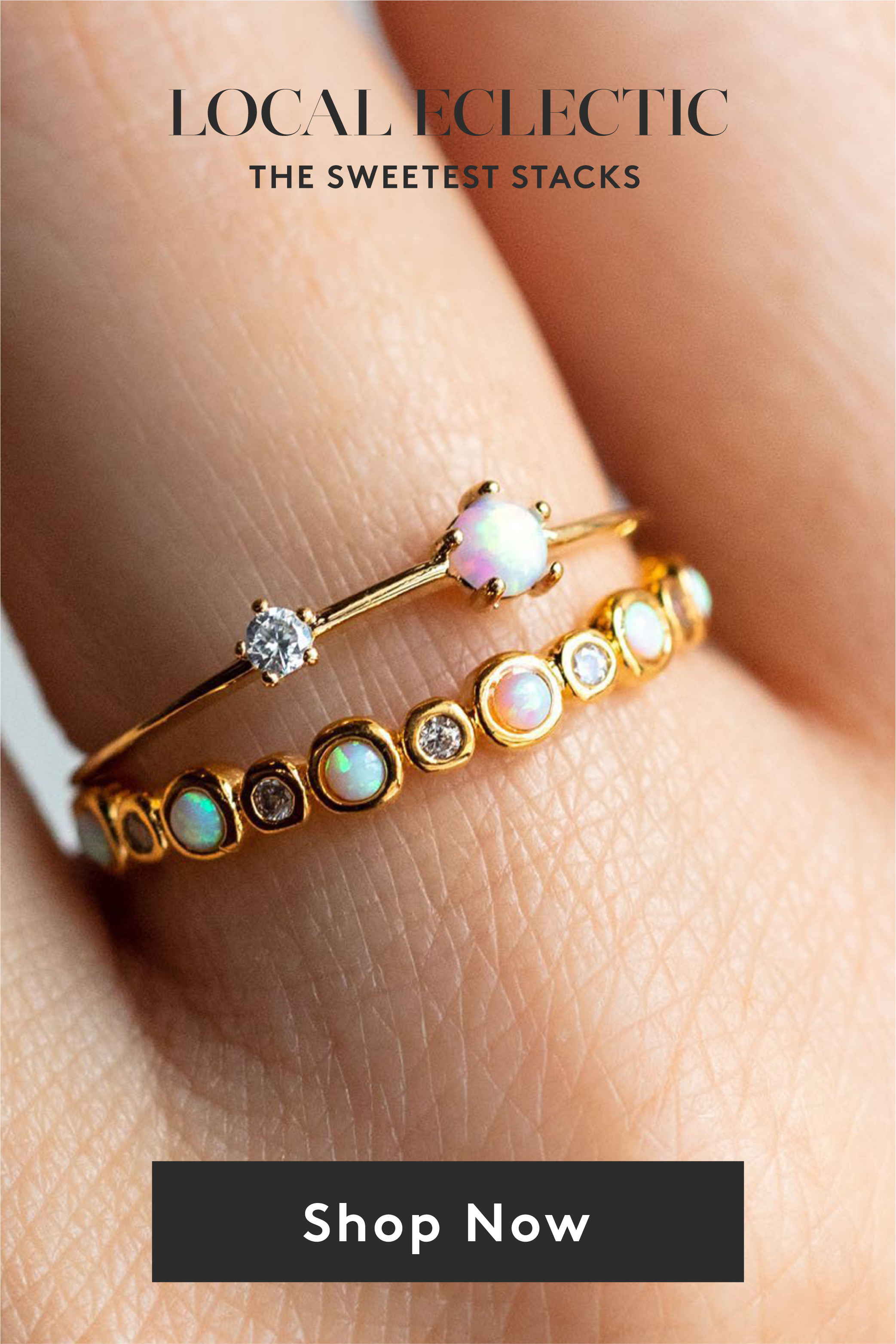 17++ Jewelry stores like local eclectic info