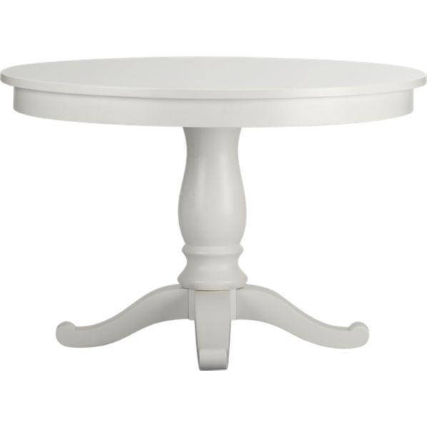 Round Pedestal Table Restaurant Interior Design Drawing - 48 round white pedestal table