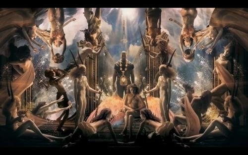 Posts About Kanye West On The Byczek Blog Kanye West Power Kanye West Artist