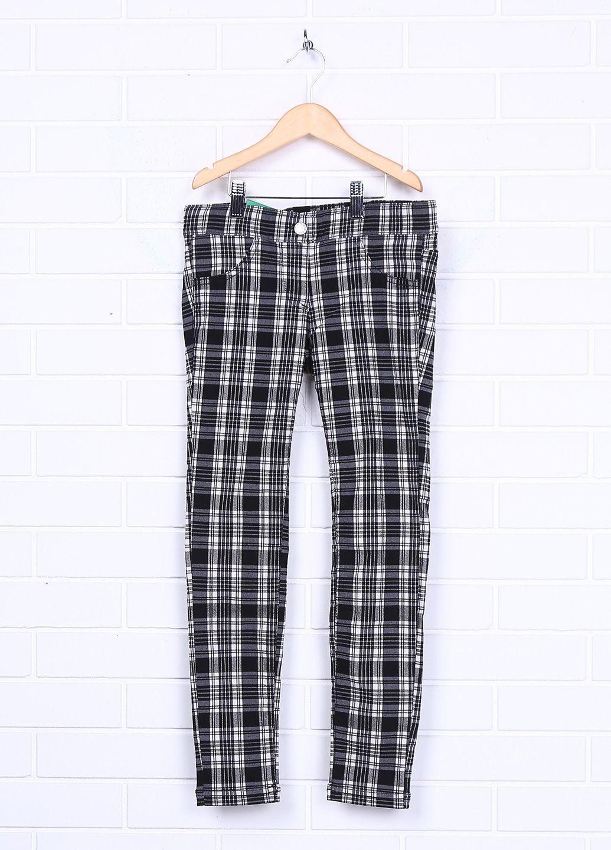 как называются пижамные штаны