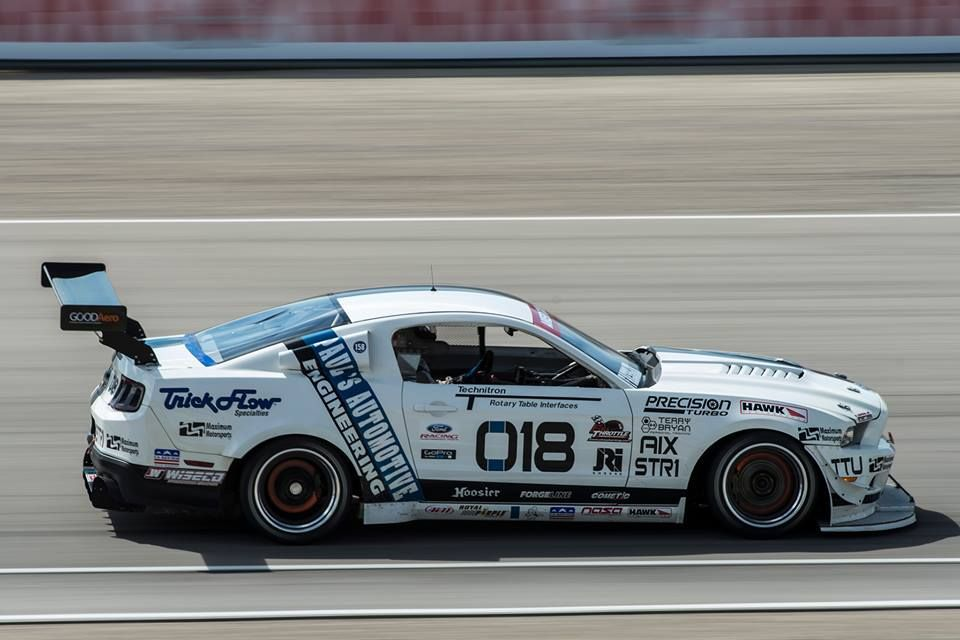 Pin by Motorsports on &CARS 2014 mustang, Cars