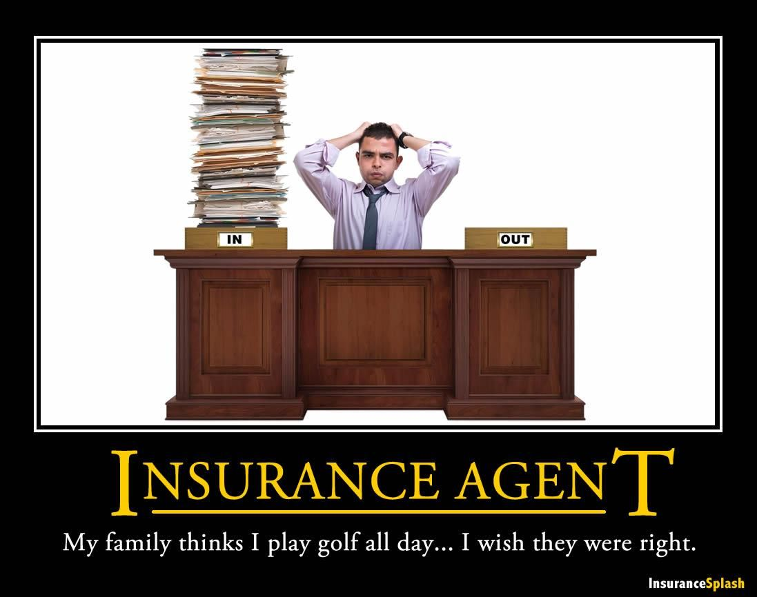 Insurance agent | Life insurance quotes, Health insurance ...