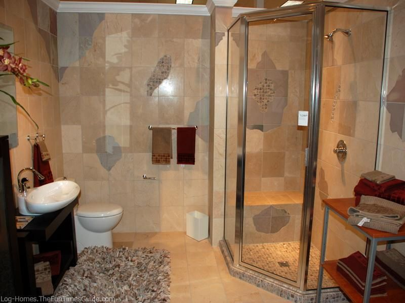 10  images about shower for bathroom on Pinterest   Neo angle shower  Contemporary bathrooms and Shower enclosure. 10  images about shower for bathroom on Pinterest   Neo angle