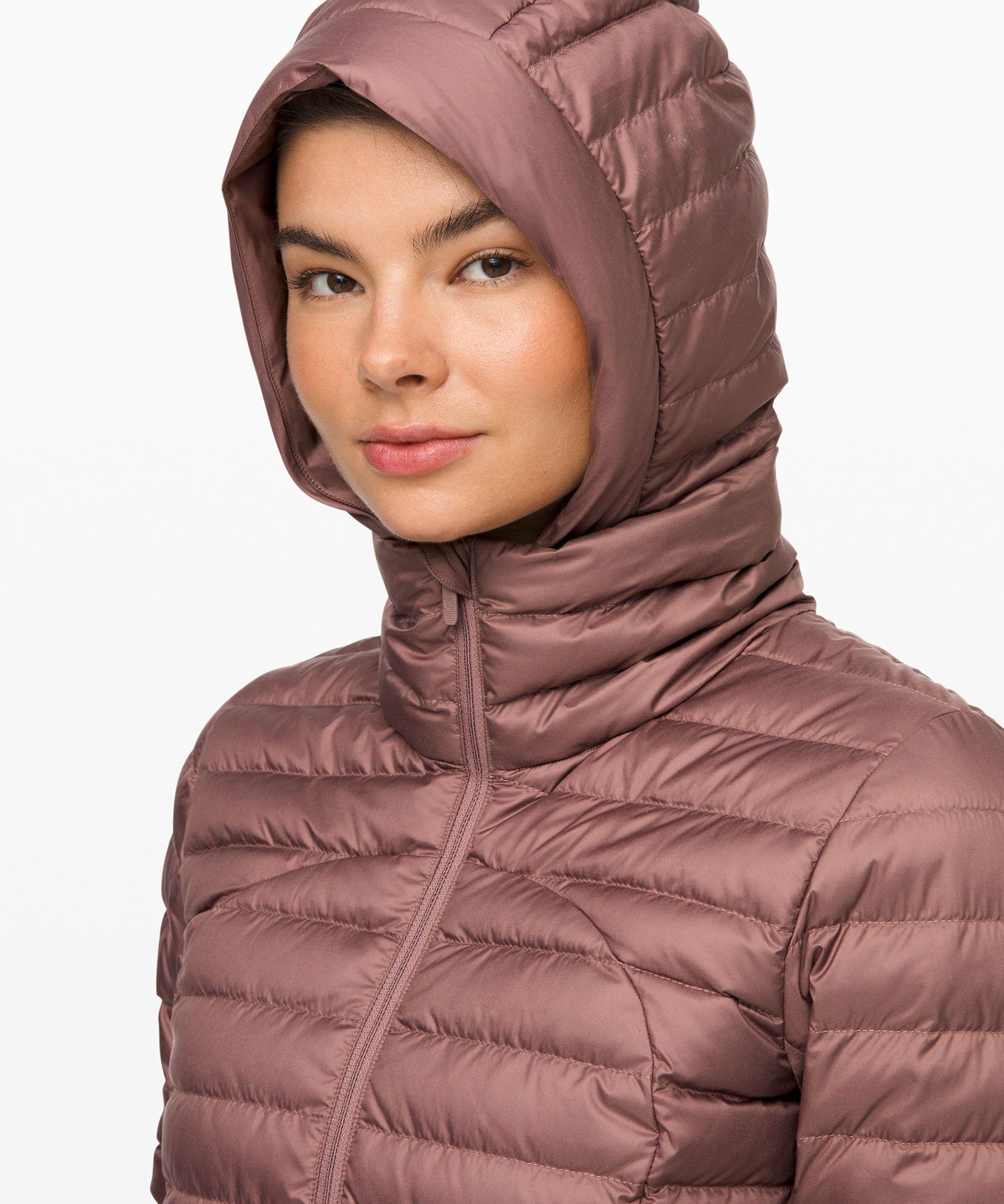 Pack It Down Jacket Women S Jackets Outerwear Lululemon Jackets For Women Down Jacket Outerwear Jackets [ 2160 x 1800 Pixel ]