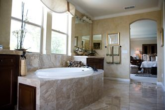 Marble and granite are beautiful home decor choices for flooring kitchens bathrooms cleaning also rh pinterest