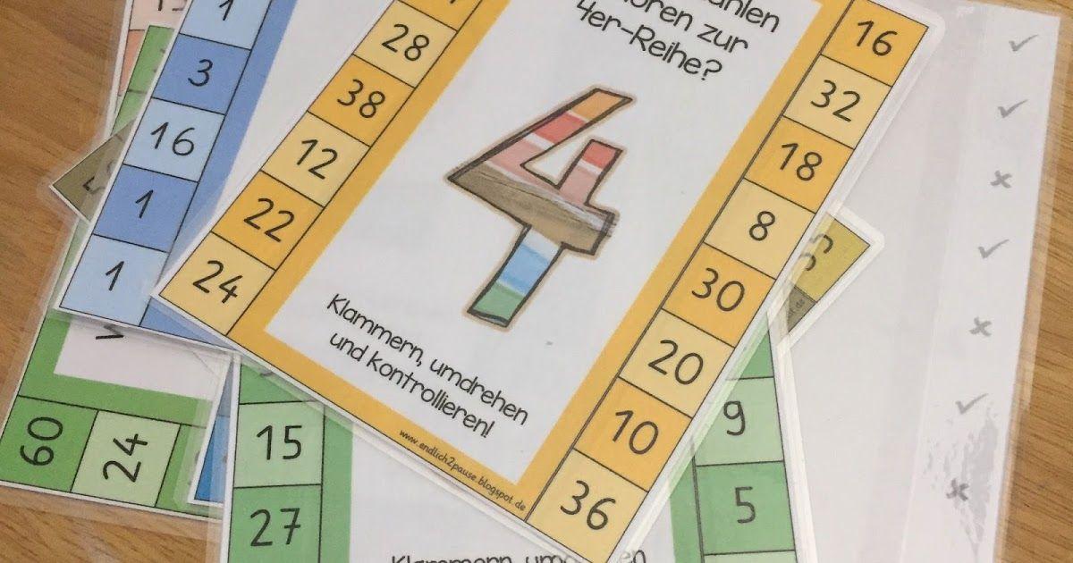grundschule material kostenlos arbeitsbl tter deutsch kindergarten math teaching math und. Black Bedroom Furniture Sets. Home Design Ideas