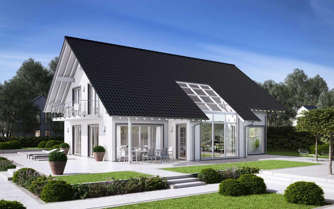Delightful Awesome Wonderful Kern Haus Dresden: Nutzen Sie Ihre Chance Auf Ihr  Traumgrundstück! Wohnen Am Nice Design