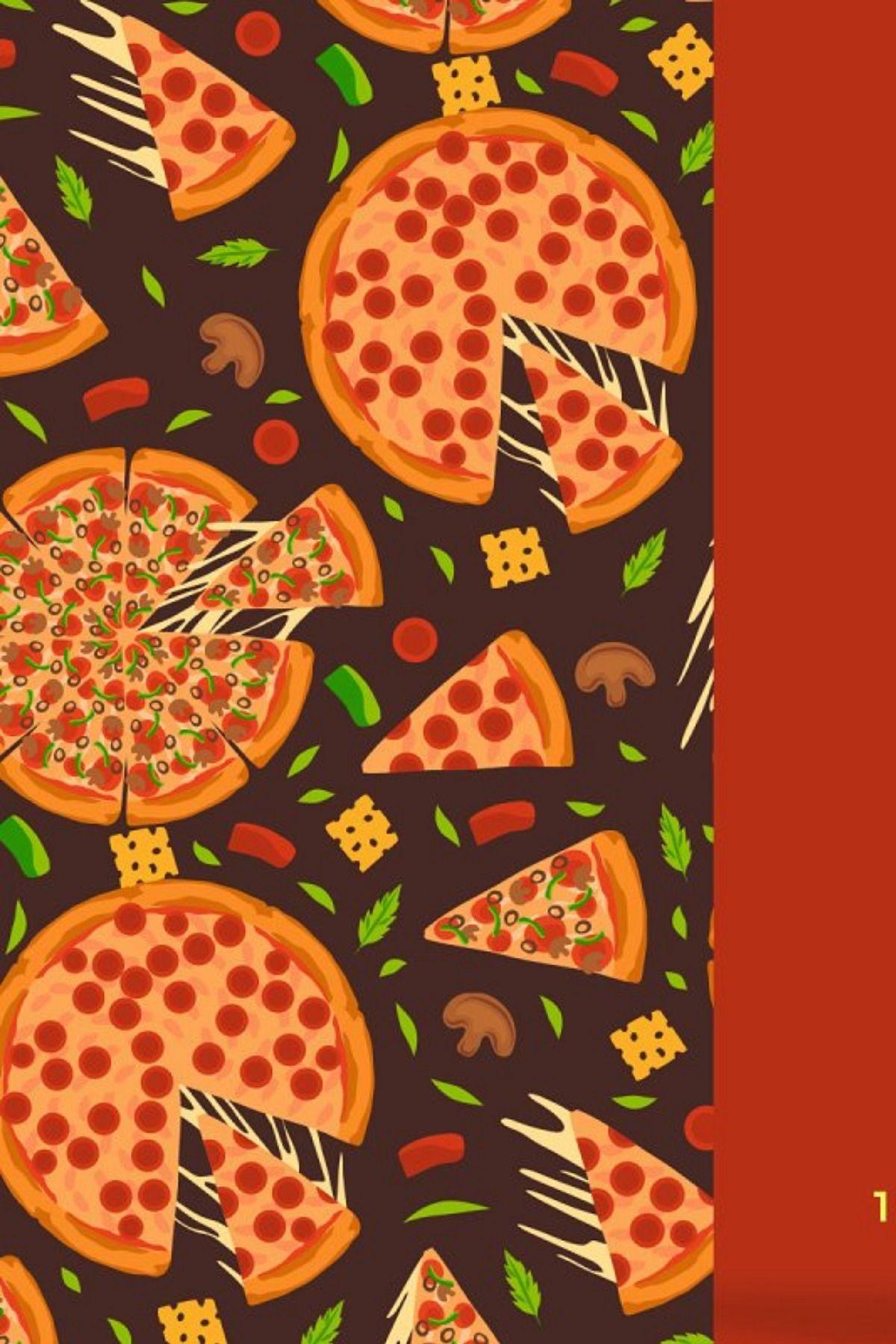 17++ Pizza frienzy ideas in 2021