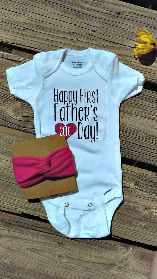 Feliz primer d a del padre 2016 fucsia beb por for Regalos para mi padre