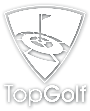 Topgolf The Ultimate In Golf Games Food And Fun Golf Videos Mazda Logo Party Venues
