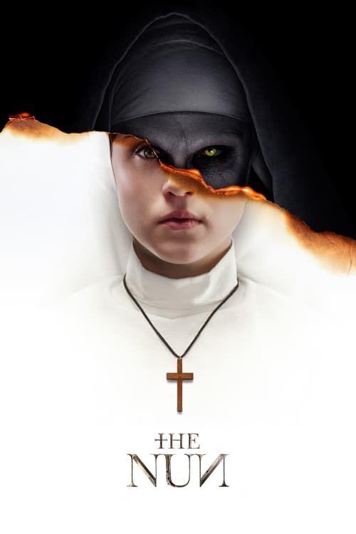 Bluray W A T C H The Nun Movie Free Download Online Here Https Movieshype Com Movie 43907 Filmes Gratis Assistir Filmes Gratis Assistir Filmes Gratis Dublado