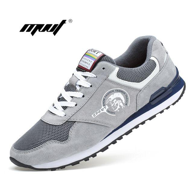 Comprar Style now Spring Autumn Hombre casual Zapatos nuevo Style Comprar Hombre Walking Zapatos 0cd435