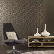 Nuance Wallpaper Collection (source Eijffinger) / Wallpaper Australia / The Ivory Tower