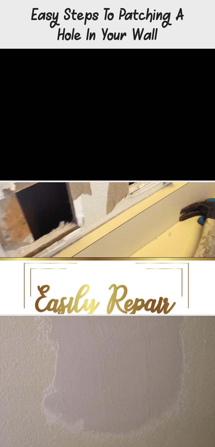 My Blog In 2020 Diy Home Improvement Home Repair Spray Texture Walls