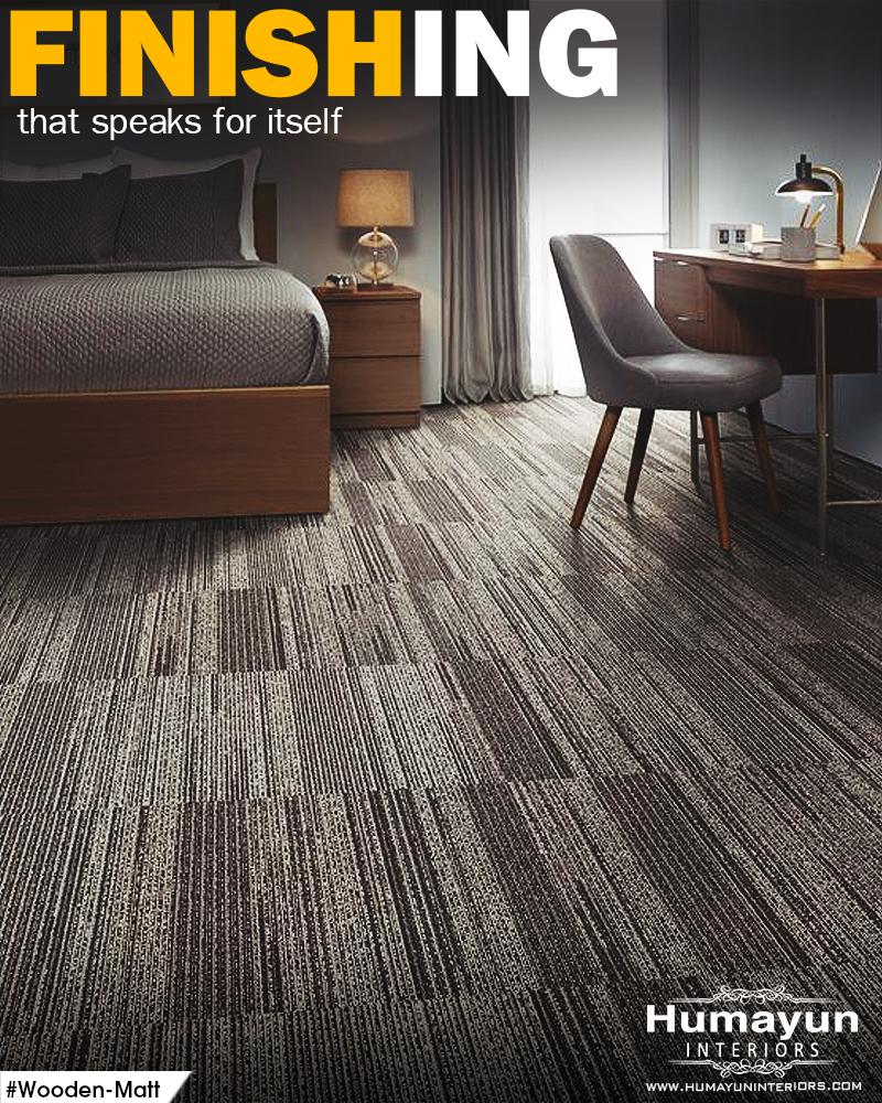 Humayuninteriors On Twitter Carpet Tiles Carpet Tiles Bedroom Best Carpet