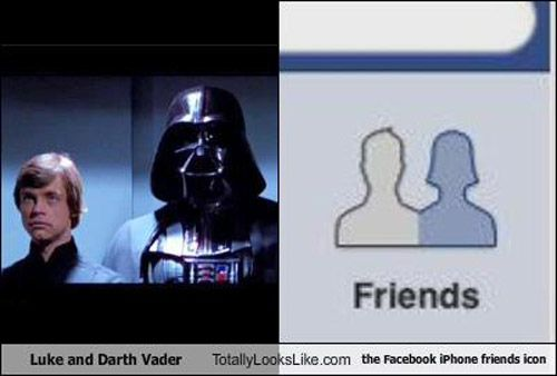 21 Things That Cannot Be Unseen Star Wars Humor Star Wars Fans Star Wars Memes