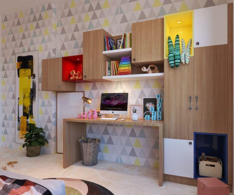 Living Room Interior Designers In Bangalore: Bedroom Interior Designers In Bangalore