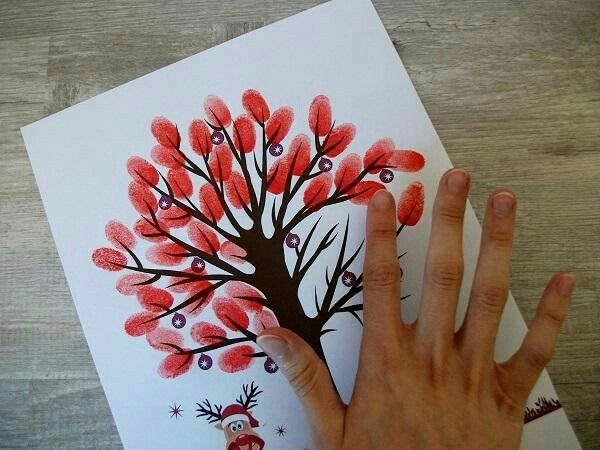 Christmas diy do it yourself draw drawing art pinterest explore the collection of images diy by flra nray florcho on we heart it your everyday app to get lost in what you love solutioingenieria Choice Image