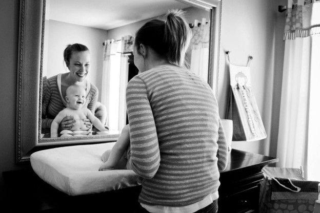 11 things I Never Do as a Mom http://www.babble.com/parenting/11-things-i-never-do-as-a-mom/?utm_source=huffingtonpost.com&utm_medium=referral&utm_campaign=pubexchange
