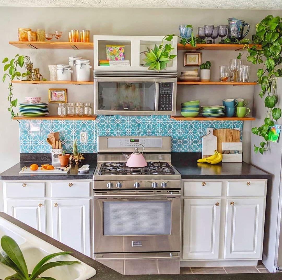 modern bohemian kitchen designs boho style kitchen bohemian kitchen boho kitchen on boho chic kitchen diy id=45785