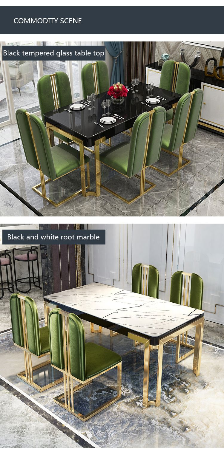 36++ Overstock dining table set Ideas