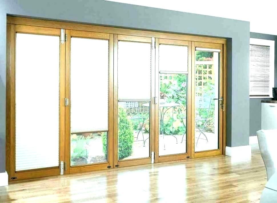 Pella Patio Doors 8211 With The Introduction Of Slide And Turn Patio Doors In 2010 T French Doors Exterior Sliding French Doors French Doors Patio Exterior
