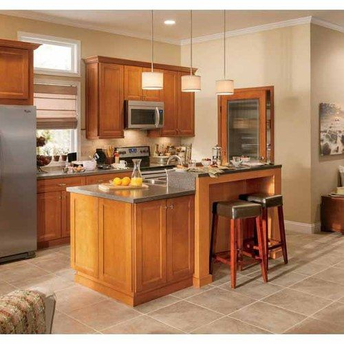 Lowell Lowes Weekly Ads Maple Kitchen Cabinets New Kitchen Lowes Home Improvements Weekly flyer shop our weekly flyer deals. maple kitchen cabinets