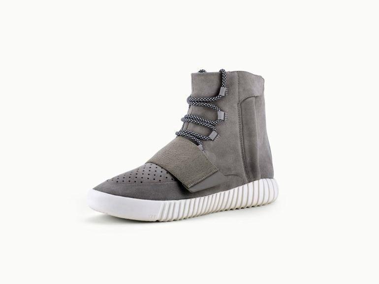 Adidas yeezy 750 boost, Yeezy boost 750