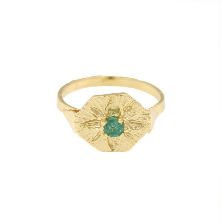 a01a1471313387 SS 18 – Cleopatra's Bling   jewelry & acc.   Rings, Gold und 18k gold