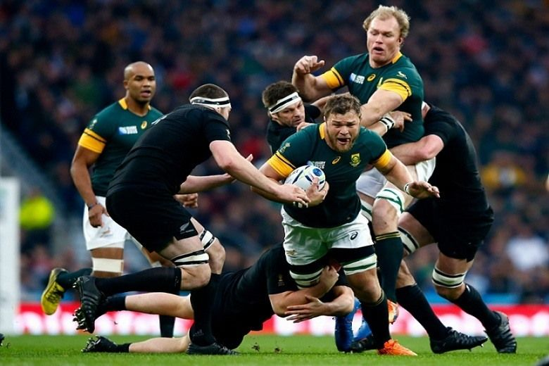 Http Www Livestreamrugby Com Teams South Africa Rugby Live South Africa Rugby Duane Vermeulen Rugby World Cup