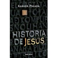 Historia de Jesús by Xabier Pikaza Ibarrondo on iBooks | La historia de  jesus, De jesus, Jesús