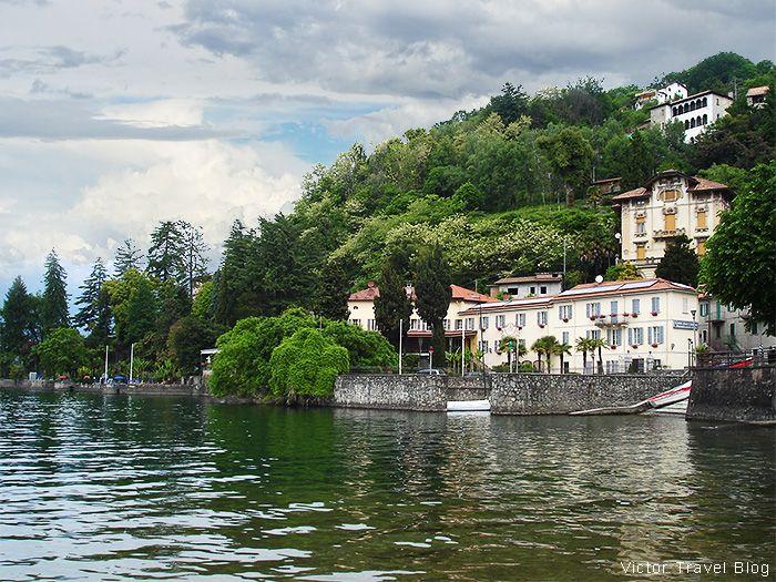 Camin hotel colmegna review lake maggiore italy travel