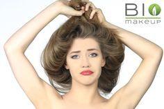 I 3 migliori rimedi per capelli grassi! – Bio Makeup