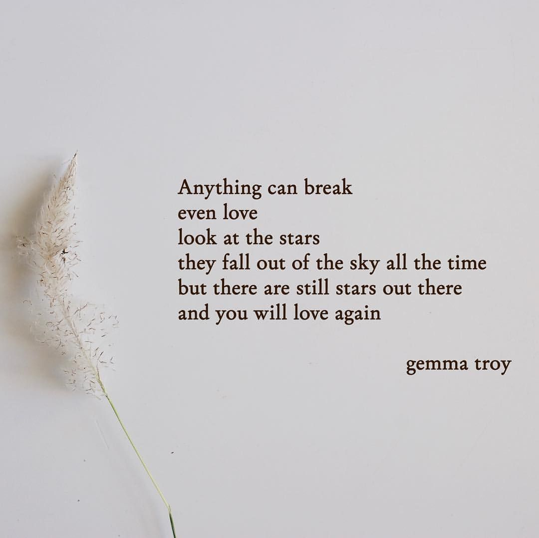 Literary Quotes About Friendship 26 Likes 2 Comments  Gemma Troy Poetry Gemmatroypoetry On